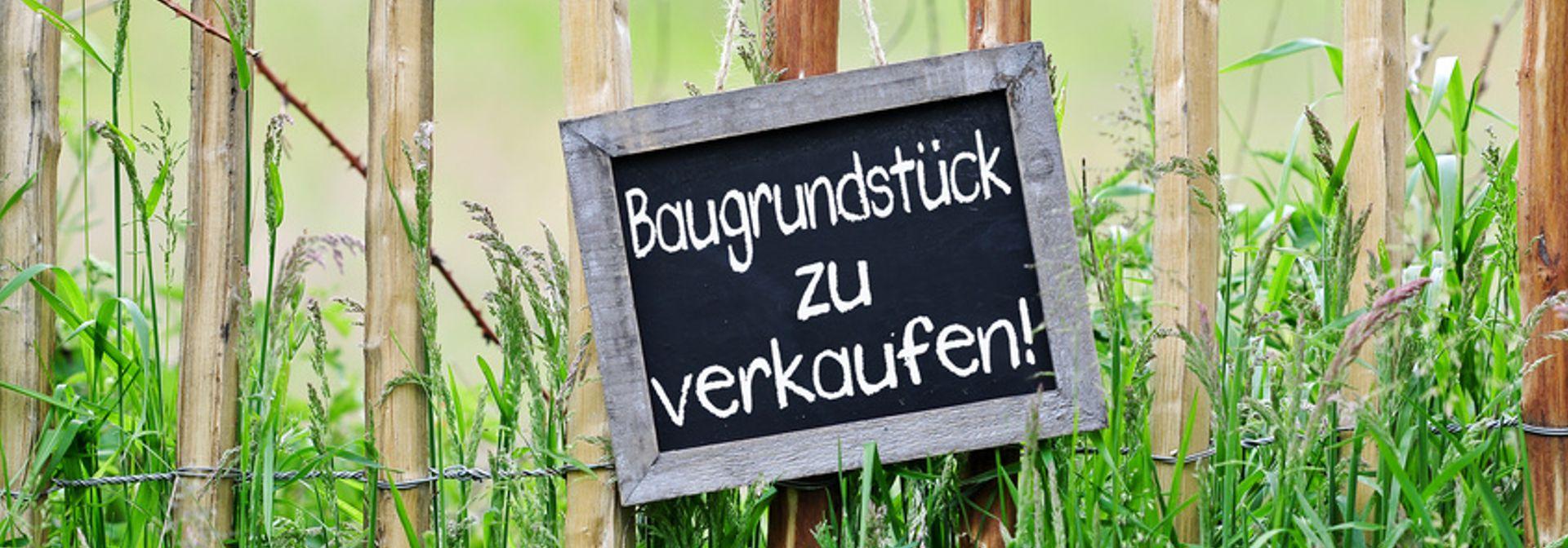 banner-baugrundstueck2